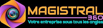 Logo Magistral360